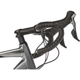 Giant ToughRoad SLR GX 1 charcoal
